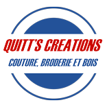 Quitterie Dubreuil Créations